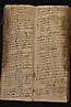 folio 003-1786