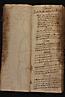 folio 004-1785