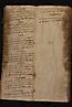 folio 005-1786