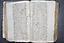 01 folio 110