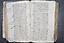 01 folio 118