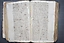 01 folio 122