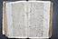 01 folio 125