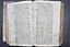 01 folio 126