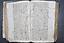 01 folio 129