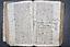 01 folio 130