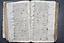 01 folio 131