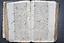 01 folio 146