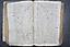 01 folio 158
