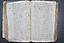 01 folio 159