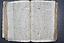01 folio 160