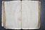 01 folio 162n