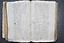 02 folio 017
