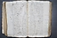 02 folio 019
