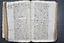 02 folio 025