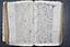 02 folio 028