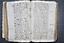 02 folio 029