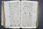 02 folio 043