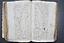 02 folio 065