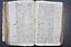 02 folio 082