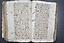 02 folio 103