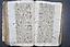 02 folio 106