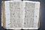 02 folio 107