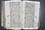 02 folio 108