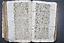 02 folio 110