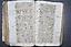 02 folio 113