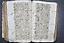 02 folio 114