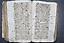 02 folio 115