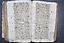 02 folio 116