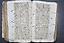 02 folio 117