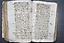 02 folio 124