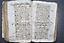 02 folio 126