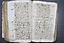 02 folio 127