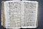 02 folio 129