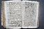 02 folio 131