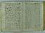 folio 77