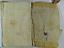 IMG_7610 folio de guarda