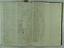 folio 212a