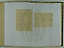 folio 083b