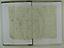 folio 0 06