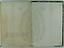 folio 192vto