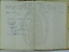 folio n157
