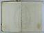 folio n01