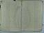 folio 04