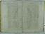 folio 60