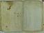 x02 folio de guarda
